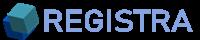 Official site of Registra
